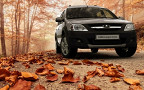 «АвтоВАЗ» и «GM-АвтоВАЗ» не будут менять цены до конца года