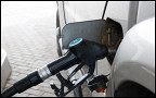 Бензин в России может подешеветь