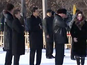 Директора казахстанской школы уволили за «Livin' la Vida Loca»