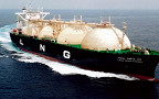США сократили импорт газа до минимума с 1987 года