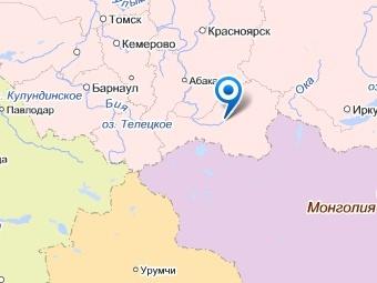 Изображение с сервиса maps.yandex.ru