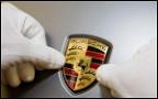 Porsche поделится прибылью с рабочими