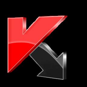 ЛК остановила выпуск антивируса для Flashback
