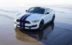 Названы претенденты на звание «Автомобиля года» в США