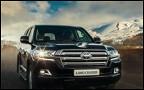 Россияне потратили на новые машины 1,46 трлн рублей