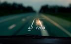Как превратить смартфон в проекционный экран автомобиля