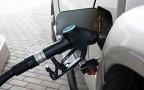 Где в России самый плохой бензин: названы регионы