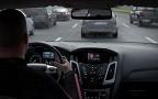 Водители рассказали, что вызывает у них самый большой стресс за рулем