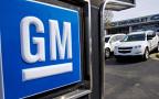GM грозит рекордный штраф в истории автопрома