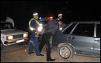 Пьяный водителей— лишение автомобиля