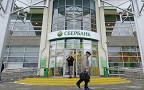 Сбербанк согласовал реструктуризацию долга компании ГАЗ