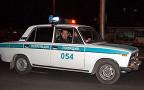 В аварии в Казахстане погибли два младенца