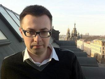 «ВКонтакте» рассказали о количестве ботов в группах крупных кампаний