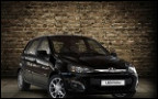 «АвтоВАЗ» улучшит свои популярные модели