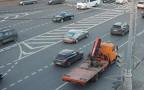 В Госдуме не поддерживают ограничения на эвакуацию автомобилей