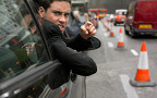 Пять мифов о дорожном движении