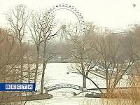 http://img.rl0.ru/4a8ac671fb05c96ab2a051bbfdcd81d6/200x200/www.vesti.ru/p/b_323106.jpg