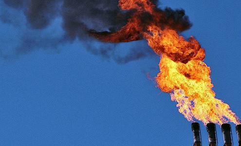 США вытеснят российский газ из Европы