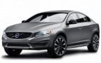 Volvo S60 Cross Country стартовал прием заказов