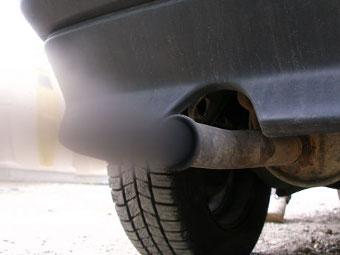 В Кабмине задумали ввести еще один налог на автомобили - налог