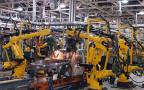 Китайцы откроют на Урале автомобильный завод