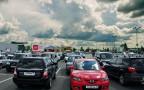 800 тысяч рублей за два часа парковки