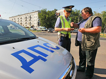 Фото Валерия Мельникова, РИА Новости