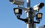 Новые камеры установят для поиска угнанных автомобилей