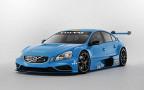 Volvo завяжет с большим автоспортом