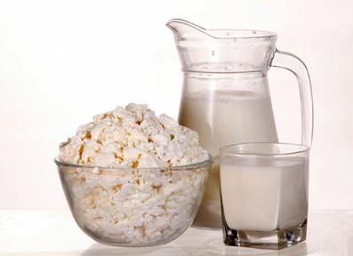диетическая еда для похудения в духовке