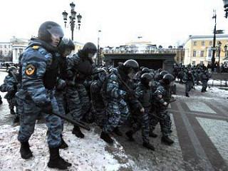 http://img.rl0.ru/810a4e5ceca49d873735755a8f0e46b0/320x240/img.lenta.ru/news/2010/12/21/alltogethernow/picture.jpg
