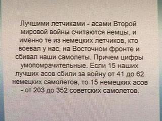 http://img.rl0.ru/82e9b57db8fd68ffaf6ba244eee00bfe/320x240/vesti.ru/p/b_470709.jpg