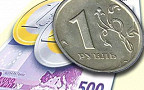 Курс евро 12 декабря 2012