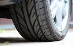 Автомобильные шины могут серьёзно подорожать