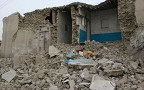 При землетрясении в Иране пострадали 100 человек