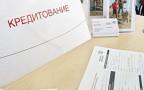 В Госдуме выступили за отмену утилизационного сбора