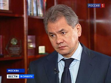 Первые прямые выборы губернаторов пройдут уже этой осенью.  Но пока новые губернаторы Саратовской и Московской...