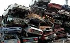 «Проблемные» машины разрешат легализовать в ГИБДД