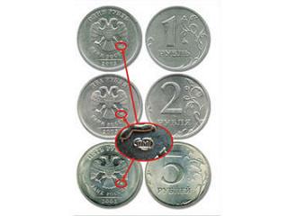Иллюстрация с сайта СКБ-Банка