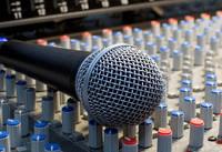 Радио Вайнах