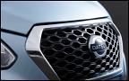 Тест-драйв Datsun on-DO: Восставший из «Лады»