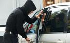 Какие автомобили чаще всего угоняют у москвичей