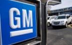 General Motors признал гибель 77 человек