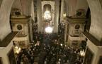 РПЦ призовет к войне с «агрессивным либерализмом»