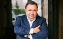 Александр Раппопорт: «Меня возбуждает дешевая еда в красивой обстановке»