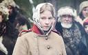 «Василиса» со Светланой Ходченковой: ополченцы и блондинка