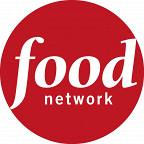 Телеканал Food Network фото
