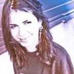 Elizabeth Palette фото