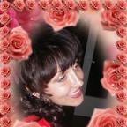 Наталья Русакова Profiles  Facebook