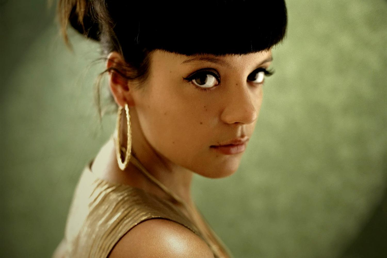 Новая песня Лили Аллен — и концерты в России